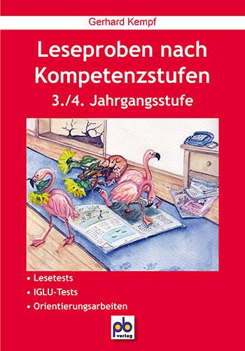 deutsch kostenlos