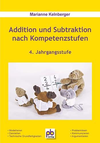 Nice Subtraktion Säulenverfahren Arbeitsblatt Adornment ...