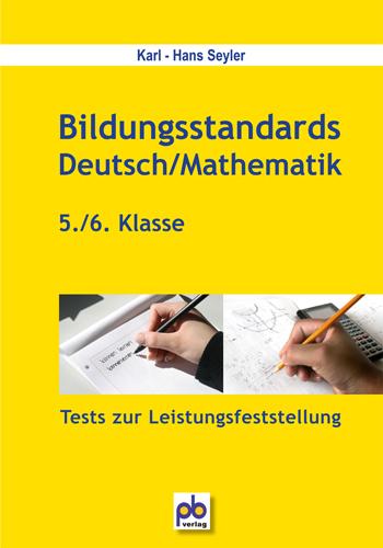 Arbeitsblätter und Unterrichtsmaterial für Mathematik in der ...