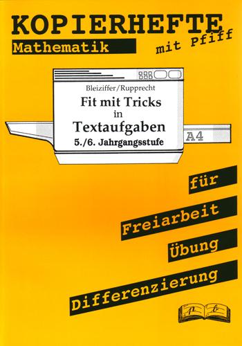 pb-Verlag - Praktische Unterrichtshilfen fü die Hand des Lehrers
