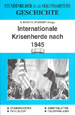 Internationale+Krisenherde+nach+1945